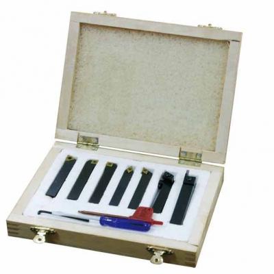 S/N10200 车床刀具8-8mm