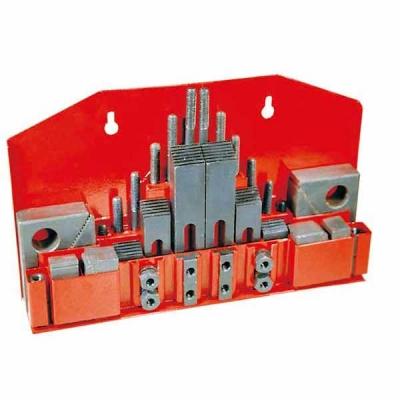 S/N10047 42件套组合压板