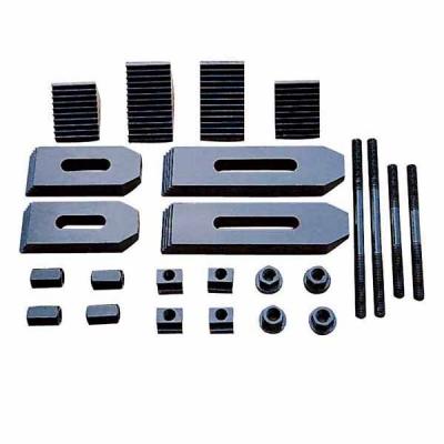 S/N10105 24件套组合压板